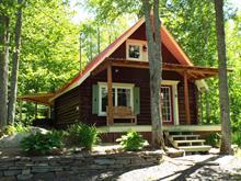 Maison à vendre à Saint-Gabriel-de-Rimouski, Bas-Saint-Laurent, 109, Avenue des Bois-Francs, 21330258 - Centris