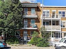 Condo for sale in La Cité-Limoilou (Québec), Capitale-Nationale, 1414, 4e Avenue, 15311885 - Centris