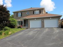 Maison à vendre à Mont-Bellevue (Sherbrooke), Estrie, 3315, Place  François-Baillairgé, 23107199 - Centris