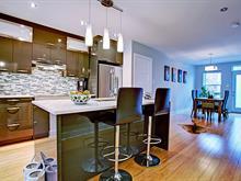 Condo for sale in Le Plateau-Mont-Royal (Montréal), Montréal (Island), 1380, Rue  Marie-Anne Est, 11364159 - Centris