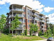 Condo for sale in Sainte-Foy/Sillery/Cap-Rouge (Québec), Capitale-Nationale, 3537, Chemin  Saint-Louis, apt. 106, 21145924 - Centris