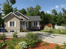 House for sale in Magog, Estrie, 11, 106e Rue, 14146246 - Centris