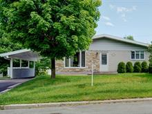 Maison à vendre à Les Chutes-de-la-Chaudière-Ouest (Lévis), Chaudière-Appalaches, 377, Rue de l'Escale, 17337204 - Centris