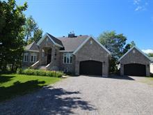 Maison à vendre à Portneuf, Capitale-Nationale, 636, Rue  Saint-François, 25697757 - Centris