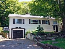 Maison à vendre à Chelsea, Outaouais, 56, Chemin  Scott, 20475545 - Centris