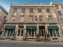 Local commercial à louer à Ville-Marie (Montréal), Montréal (Île), 180, Rue  Saint-Paul Ouest, 16457625 - Centris