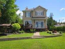House for sale in Lac-Sergent, Capitale-Nationale, 2442, Chemin  Tour-du-Lac Sud, 12684405 - Centris