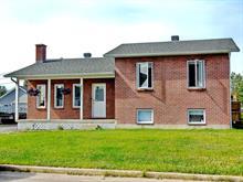 Maison à vendre à Dolbeau-Mistassini, Saguenay/Lac-Saint-Jean, 627, Rue  Leyrac, 9931893 - Centris