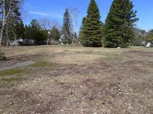 Terrain à vendre à Saint-Sauveur, Laurentides, Avenue  Filion, 14401085 - Centris