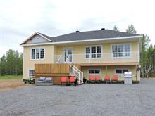 Maison à vendre à Shawinigan, Mauricie, 8731, Rang  Saint-Mathieu, 13839349 - Centris
