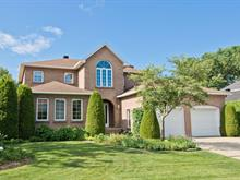 House for sale in Jacques-Cartier (Sherbrooke), Estrie, 2330, Rue  Hugo, 18015358 - Centris