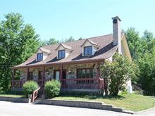 Maison à vendre à Terrebonne (Terrebonne), Lanaudière, 4485, Rue  Jean-Paul-Gagnon, 19290691 - Centris