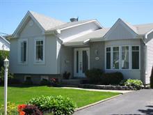 Maison à vendre à Rock Forest/Saint-Élie/Deauville (Sherbrooke), Estrie, 4464, Rue  Gouin, 23491084 - Centris