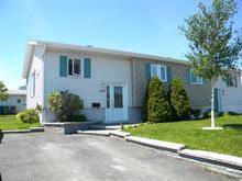 Maison à vendre à Rimouski, Bas-Saint-Laurent, 337, Rue  Elzéar-Sasseville, 19947908 - Centris
