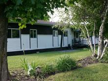 Mobile home for sale in Danville, Estrie, 27, Rue  Pierre, 20892180 - Centris