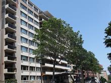 Condo à vendre à La Cité-Limoilou (Québec), Capitale-Nationale, 600, Avenue  Wilfrid-Laurier, app. 104, 18239533 - Centris