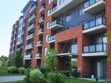 Condo / Appartement à louer à LaSalle (Montréal), Montréal (Île), 7000, Rue  Allard, app. 473, 9778860 - Centris