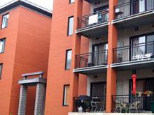 Condo à vendre à Mercier/Hochelaga-Maisonneuve (Montréal), Montréal (Île), 7400, Rue  Cléophée-Têtu, app. 301, 13914472 - Centris