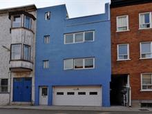 House for sale in La Cité-Limoilou (Québec), Capitale-Nationale, 137A, Rue  Saint-Laurent, 9137522 - Centris