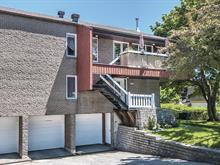 Condo / Apartment for rent in Sainte-Foy/Sillery/Cap-Rouge (Québec), Capitale-Nationale, 1583, Rue  Ranvoyzé, 12199870 - Centris
