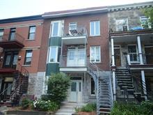 Condo for sale in Le Plateau-Mont-Royal (Montréal), Montréal (Island), 3444, Rue  Cartier, 13030587 - Centris