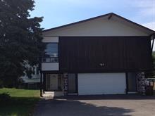 House for sale in Mirabel, Laurentides, 9971, boulevard de Saint-Canut, 22333334 - Centris