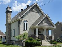 Maison à vendre à Saint-Zotique, Montérégie, 280, 23e Avenue, 20714645 - Centris