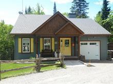 Maison à vendre à Saint-Faustin/Lac-Carré, Laurentides, 2855, Chemin du Lac-Nantel Sud, 16741872 - Centris
