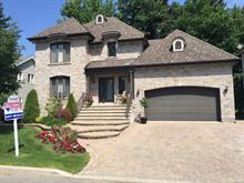 Maison à vendre à Blainville, Laurentides, 6, Rue  Yves-Tessier, 11926860 - Centris