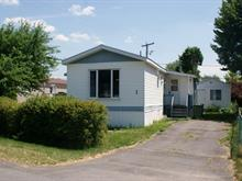Mobile home for sale in Saint-Jean-sur-Richelieu, Montérégie, 1, 8e Rue, 25832679 - Centris