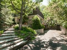 House for sale in Sainte-Julie, Montérégie, 42, Avenue du Parc, 23695771 - Centris