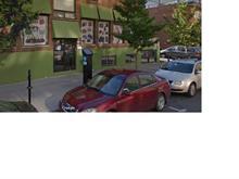 Local commercial à louer à Ahuntsic-Cartierville (Montréal), Montréal (Île), 370, Rue  Chabanel Ouest, 21758980 - Centris