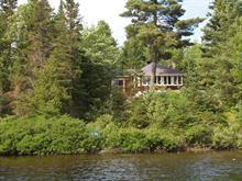 House for sale in Saint-Côme, Lanaudière, 571, Lac  Bruneau, 16179803 - Centris
