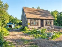 House for sale in Havelock, Montérégie, 822, Chemin de Covey Hill, 28641654 - Centris