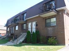 Immeuble à revenus à vendre à Saint-Eustache, Laurentides, 231 - 239, Rue  Globensky, 11733303 - Centris