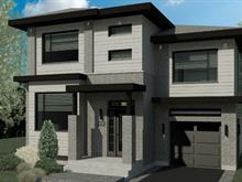 House for sale in Terrebonne (Terrebonne), Lanaudière, 724, Rue  René-Lecavalier, 25985081 - Centris