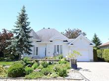 Maison à vendre à Lorraine, Laurentides, 4, Place de Vézelise, 20286983 - Centris