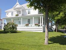 Maison à vendre à Saint-Magloire, Chaudière-Appalaches, 129, Rue  Principale, 11164213 - Centris