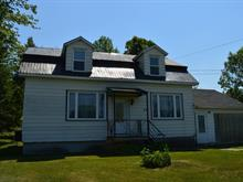 House for sale in Cowansville, Montérégie, 453, Rue  Bachand, 19613069 - Centris