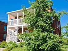 Duplex for sale in Mont-Bellevue (Sherbrooke), Estrie, 1211 - 1213, Rue  Fairmount, 19586527 - Centris