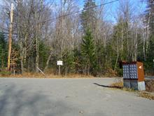 Lot for sale in Saint-Calixte, Lanaudière, Rue  Lavertu, 20587959 - Centris