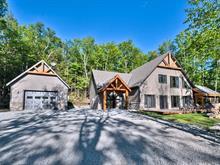 Maison à vendre à Lac-Simon, Outaouais, 125, Chemin  Simoneau, 14552657 - Centris