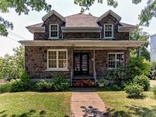 House for sale in Beauport (Québec), Capitale-Nationale, 1098, Avenue  Royale, 9218218 - Centris