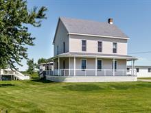 Maison à vendre à Yamachiche, Mauricie, 1541, Route  Sainte-Anne Est, 27175683 - Centris
