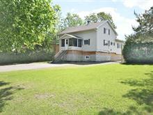 House for sale in Saint-Antonin, Bas-Saint-Laurent, 219, Rue  Principale, 22151398 - Centris
