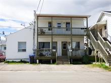 Quadruplex à vendre à Roberval, Saguenay/Lac-Saint-Jean, 75 - 81, Avenue  Gagné, 25456630 - Centris