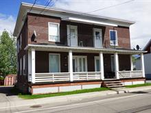 4plex for sale in Roberval, Saguenay/Lac-Saint-Jean, 1028 - 1034, Rue  Paradis, 27888127 - Centris