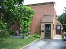 Condo for sale in Rimouski, Bas-Saint-Laurent, 460, Rue  Ernest-Lapointe, apt. 6, 15943163 - Centris