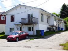 Income properties for sale in Roberval, Saguenay/Lac-Saint-Jean, 345 - 349, Rue  Potvin, 23631274 - Centris