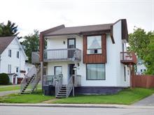 Duplex à vendre à Roberval, Saguenay/Lac-Saint-Jean, 71 - 73, Avenue  Auger, 18560814 - Centris